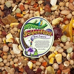 Goldenfeast Bean Supreme,  Bulk-10lb