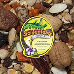 Goldenfeast Schmitt's II, 64oz