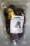 Goldenfeast Star Anise, 2oz