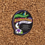 Goldenfeast Goldn'obles II (medium beak) 57oz