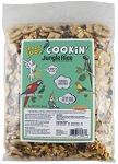 Crazy Good Cookin' - Jungle Rice 3lb