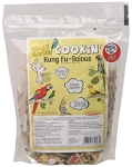 Crazy Good Cookin' - Kung Fu-Licious, 12oz