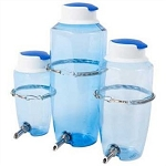 Lixit Quick-Fill Bottle, 10oz