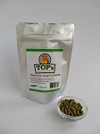 TOPs Small Pellets, 3lb