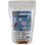 Crazy Good Cookin' - Nutty Noodle 12oz