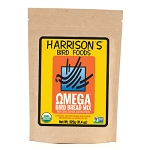 Harrisons Bread Mix - Omega