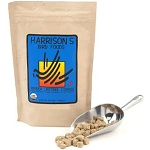 Harrisons Pepper Lifetime Coarse - 5lb
