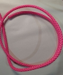 Superior Poly Rope - Hot Pink, 5/16