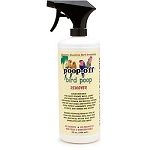 Poop Off, 32oz Spray Bottle (Direct Ship)