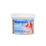 Morning Bird Probiotics, 3oz