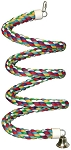Cotton Rope Bungee, Small