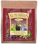 Senior Nutri-Berries - Parakeet/Cockatiel, 3lb