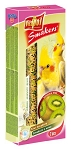 Vitapol Smakers Kiwi Cockatiel, 2-pack