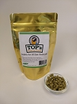 TOPs  Pellets, 25lb  (Direct Ship - Free Shipping!)
