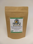 TOP's Premium Birdie Bread Mix, Blueberry Burst, 1.35lb