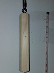 Toy Pole - Large