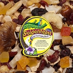 Goldenfeast Tropic Fruit Pudding Blend I, 64oz.