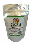 TOPs  Small Pellets, 25lb (Direct Ship - Free Shipping!)