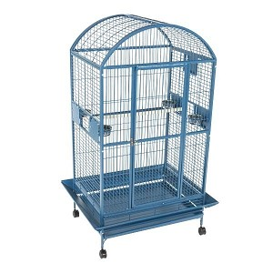 "A&E 36"" x 28"" A&E Dome Top cage"