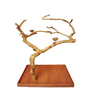 Java Tree Stand, Large