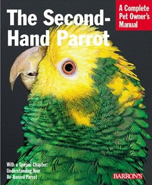 The Second Hand Parrot