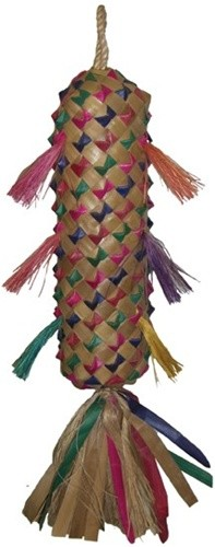 Spiked Pinata, Ex-Large