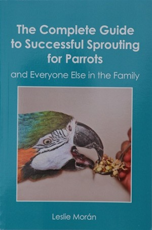The Complete Guide to Successful Sprouting