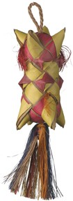 Carnival Pinata, Medium