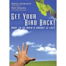 Get Your Bird Back DVD