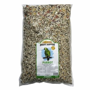 Kaylor Sweet Harvest Parrot Without Sun 20lb (Direct Ship)