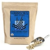 Harrisons Adult Lifetime Coarse - 5lb